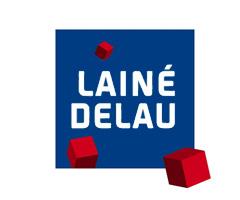 Lainé Delau