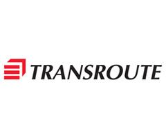 Transroute