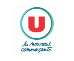 U Groupement
