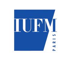 IUFM Paris