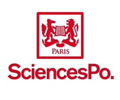Science Po Paris