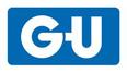Neoaxess- une société du Grouep GU